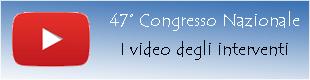 video congresso 2014